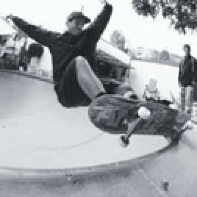 Cardiel Epicly Later'd Revisited