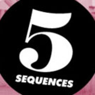 Five Sequences: August 26, 2011