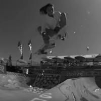 Vans Park Series: Huntington Beach Women's Teaser