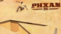 Phx Am 2016: Video Recap