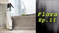 """Flora"" Episode 02"