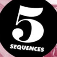 Five Sequences: June 29, 2012