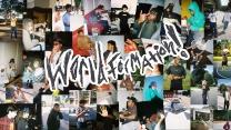 """Jourdynn Sherman's """"Worldformation"""" Video"""