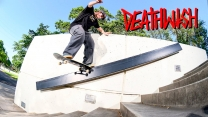 """The """"Deathwish in Texas"""" Video"""