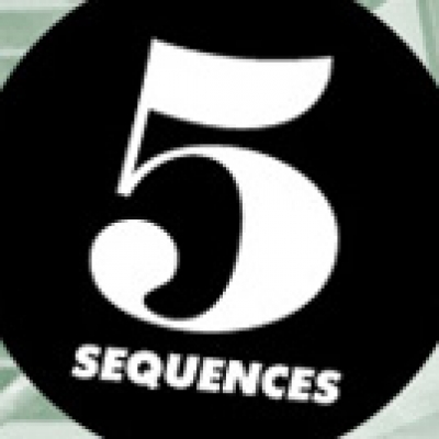 Five Sequences: July 29, 2011