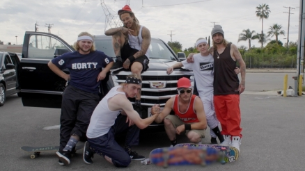 King of the Road Season 2: Muska Day Teaser