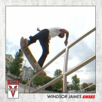 Awake: Windsor James