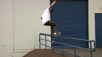 "FA/HOCKEY: ""FIGHT/FUCK"""