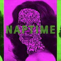 "Davis Torgerson's ""NAPTIME"" Video"