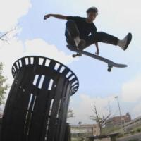 "Jett Brand's ""The Reality"" Video"