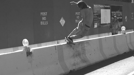 "Eli Reed's ""Equanimous"" Part"