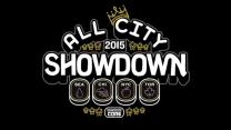 All City Showdown 2015: VOTE NOW