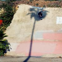 "Deathwish's ""Uncrossed"" Video"