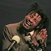 "Danny Brown's ""Pneumonia"" Music Video"