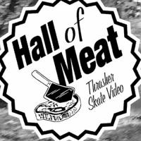 Hall Of Meat: Nick Gordy