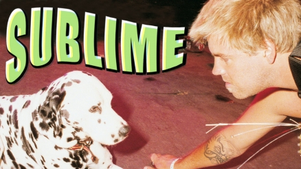 "SUBLIME: The strange tale of ""Ebin"""