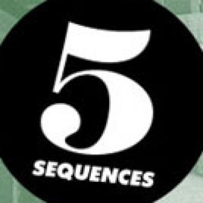 Five Sequences: February 28, 2014
