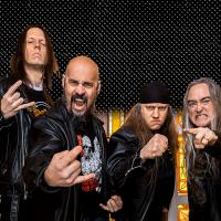 Incantation Interview