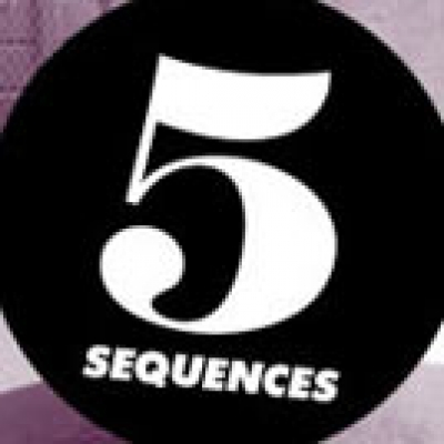 Five Sequences: January 24, 2014