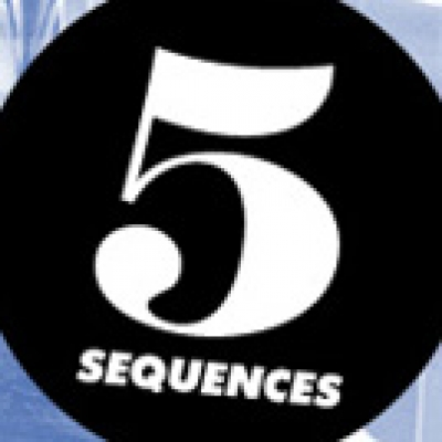 Five Sequences: January 30, 2015
