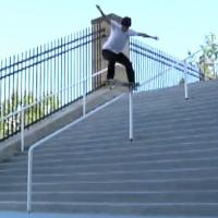 "Julian Lewis' ""Analogue"" Part"