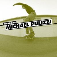 Firing Line: Michael Pulizzi