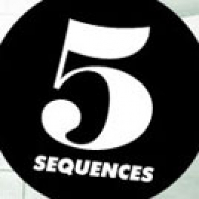 Five Sequences: July 26, 2013