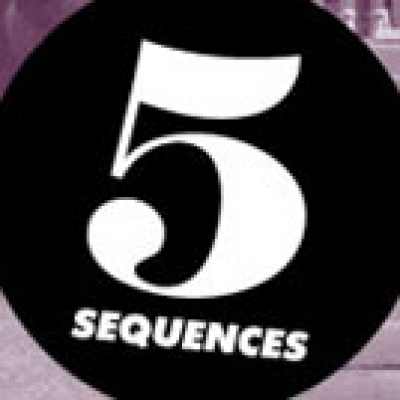 Five Sequences: January 18, 2013