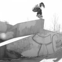 "Chapped's ""Black 2.0"" Video"