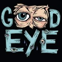 "All I Need's ""Good Eye"" Video"