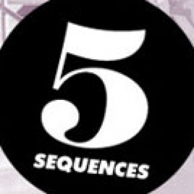 Five Sequences: March 29, 2013