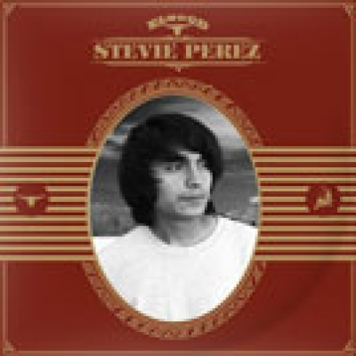Stevie Perez Flow Sessions