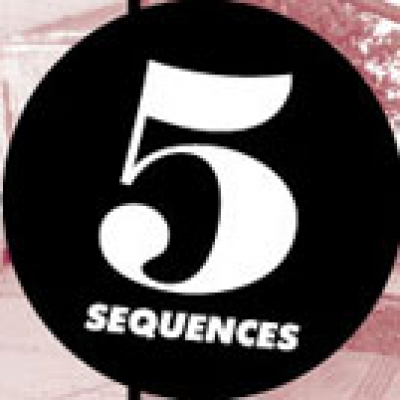 Five Sequences: May 21, 2010