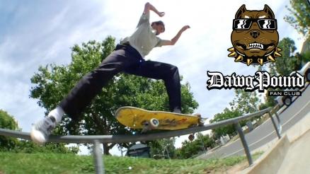 DawgPound's