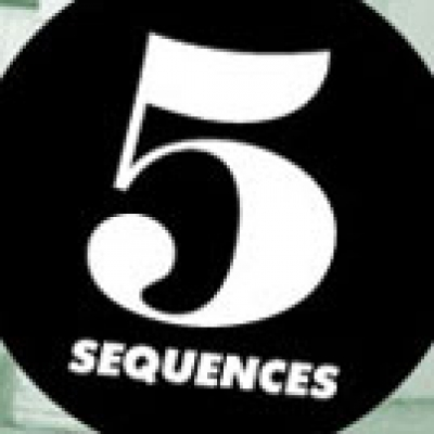 Five Sequences: January 4, 2012