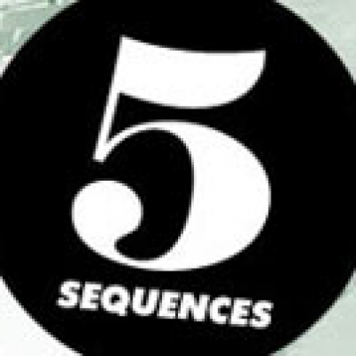 Five Sequences: October 25, 2013