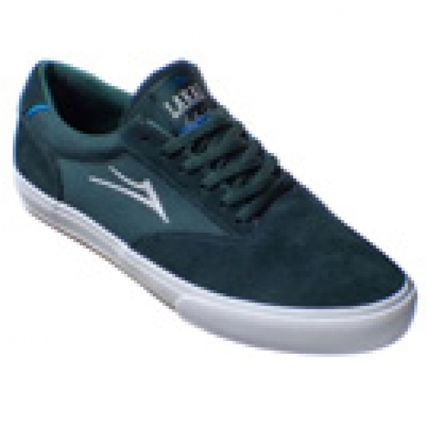 Lakai discount coupons