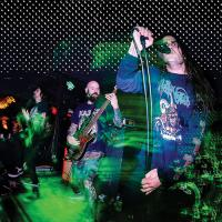 Gatecreeper Interview