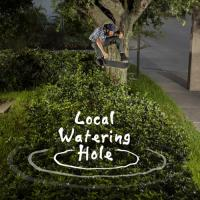 "No Hotels x Plus Skateshop ""Local Watering Hole"" Video"