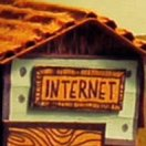 Sieben's Internet Shack #1