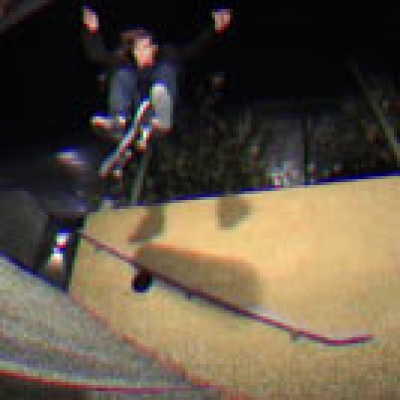 "Classics: Erik Ellington ""This Is Skateboarding"""