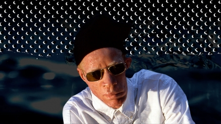 Yellowman Interview