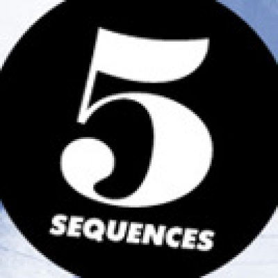 Five Sequences: December 5, 2014