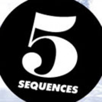 Five Sequences: October 14, 2011