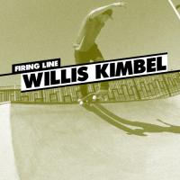 Firing Line: Willis Kimbel
