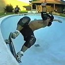 Classics: 99 Pool In Sac