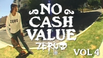 "Franky Villani's ""No Cash Value"" Teaser"