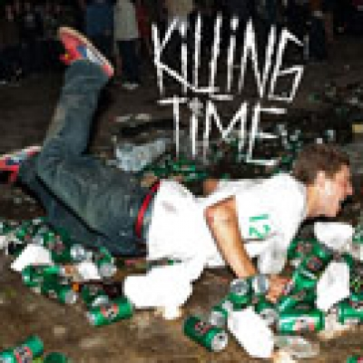 Killing Time: Webisode 4