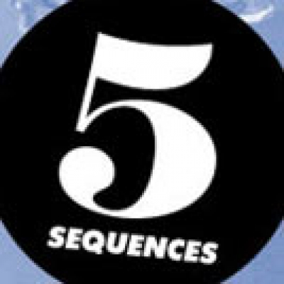 Five Sequences: November 22, 2013