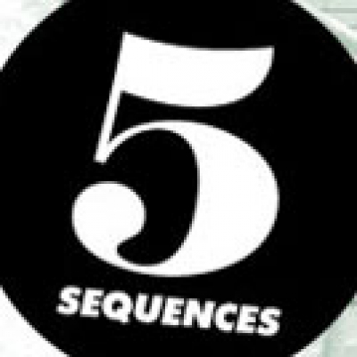 Five Sequences: February 21, 2014
